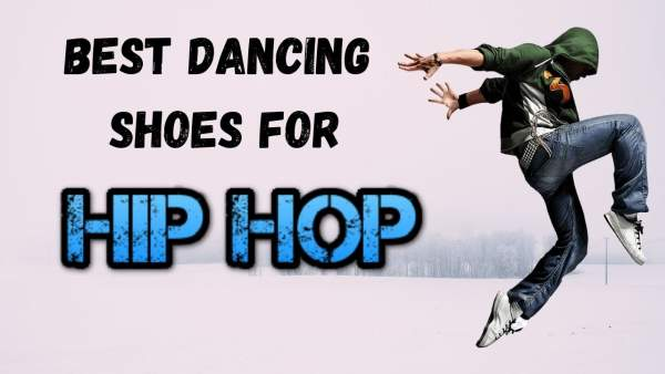 Best-dancing-Shoes-for-hip-hop