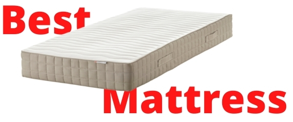 Reviewed: Best Mattress for Fat People